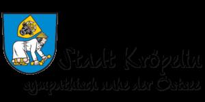 Stadt Kröpelin